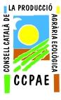 CCPAE_JPG_cmyk